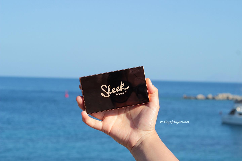 sleek-highlighter-paleti