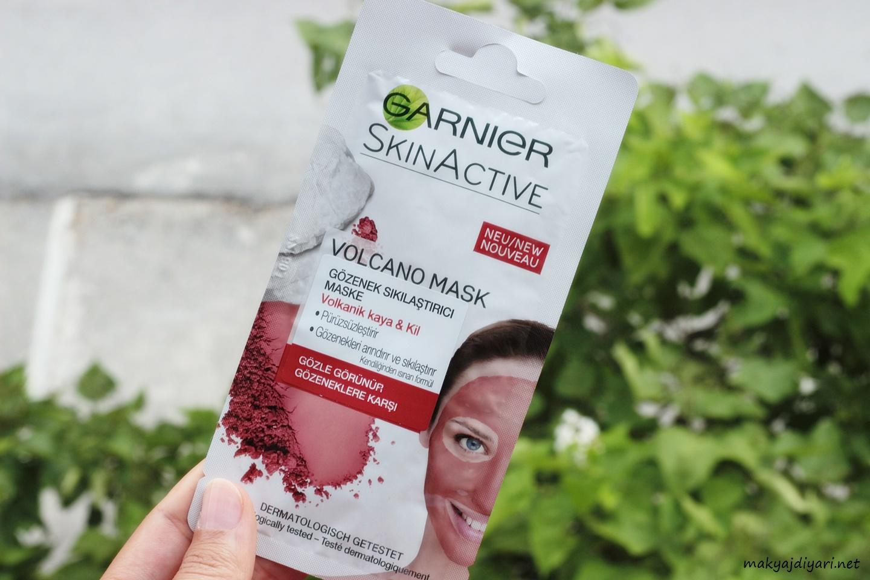 garnier-skinactive-volcano-mask
