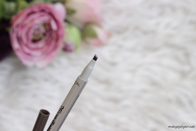 loreal-micro-tattoo-kas-kalemi