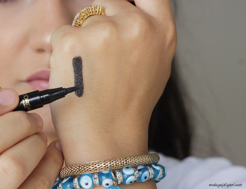 loreal-tattoo-eyeliner