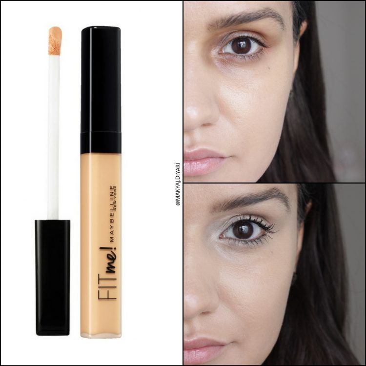 maybelline-fit-me-concealer-