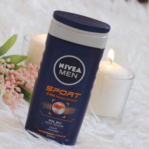 nivea-men-sport-dusjeli