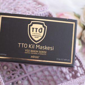 tto-kil-maskesi