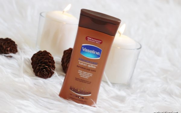 vaseline-intensive-care-kakao-isiltisi