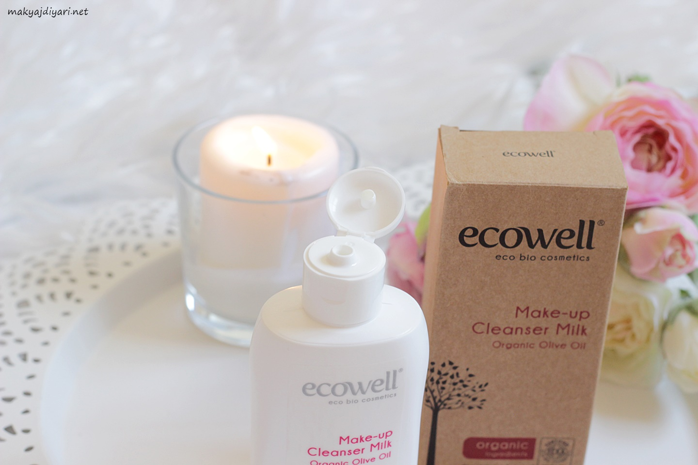 ecowell-makeup-cleanser-milk
