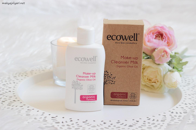 ecowell-makyaj-temizleme-sutu