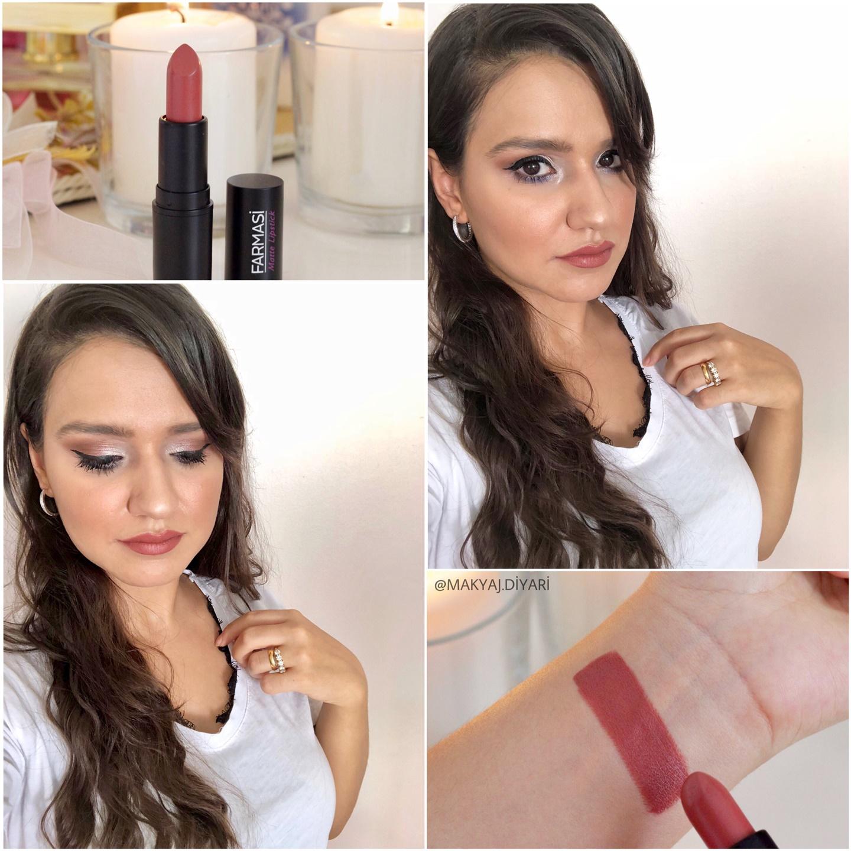 farmasi-matte-lipstick-27