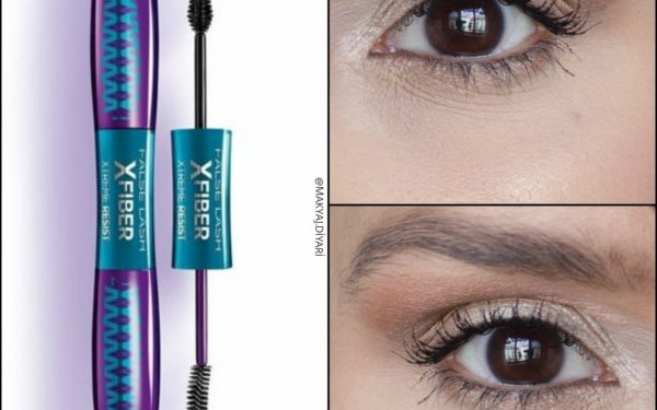 loreal-false-lash-xfiber-waterproof-maskara-