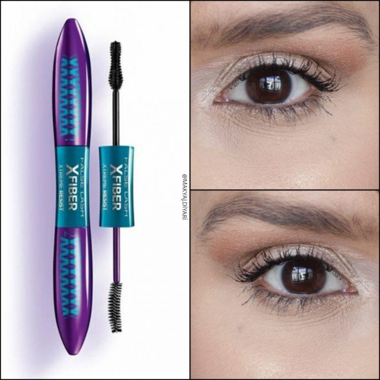 loreal-false-lash-xfiber-waterproof-maskara-