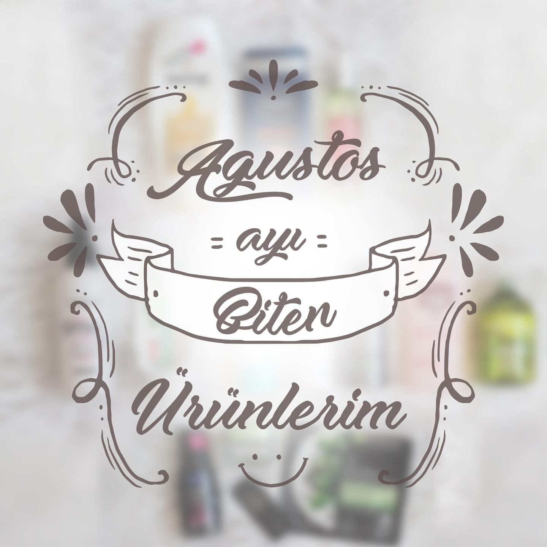 bitenurunler-agustos