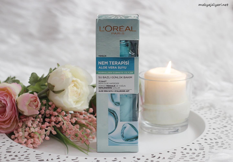 loreal-nem-terapisi-aloevera-suyu