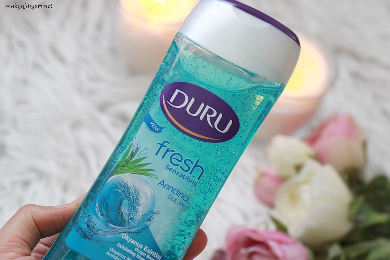 duru-fresh-dus-jeli