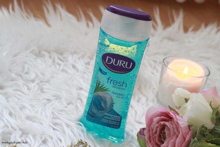 duru-fresh-okyanus-esintisi-dus-jeli