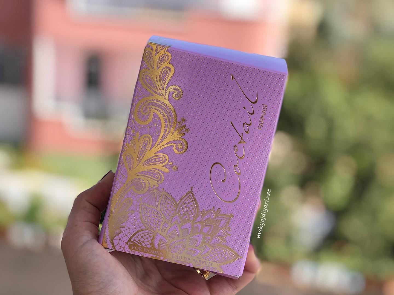 farmasi-coctail-parfum-