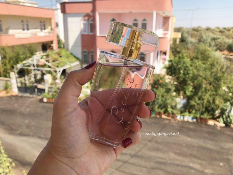 farmasi-coctail-parfum