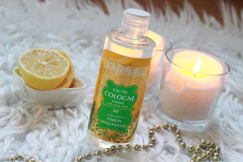 farmasi-limon-kolonyasi