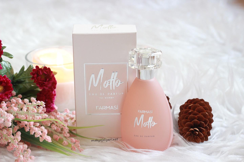 farmasi-motto-parfum