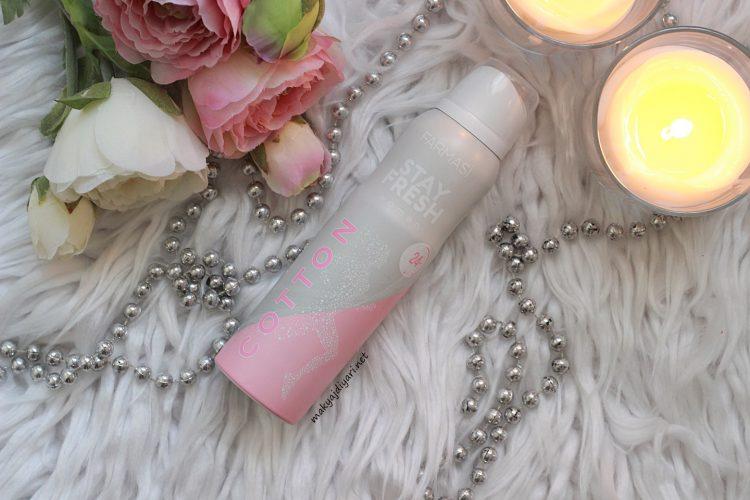 farmasi-stay-fresh-cotton-deodorant
