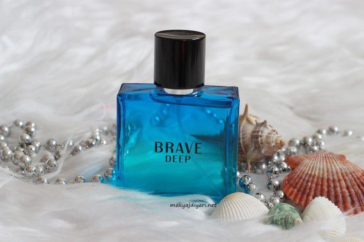 farmasi-brave-deep-erkek-parfumu