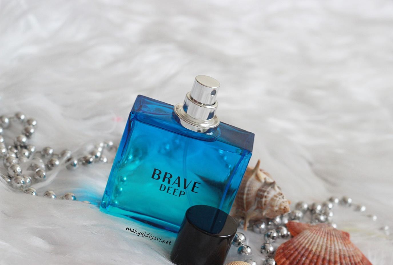 farmasi-brave-deep-parfum