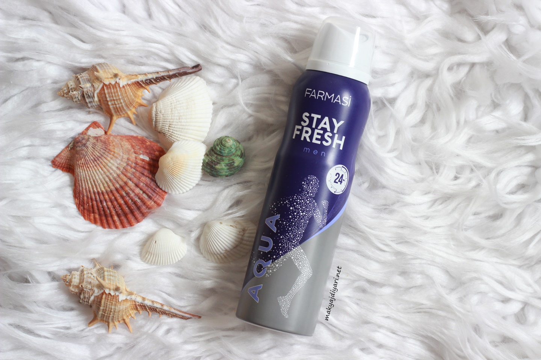 farmasi-stayfresh-aqua-deodorant