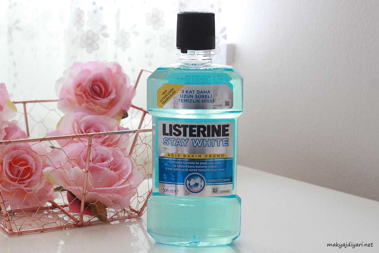 listerine-stay-white-agiz-calkalama-suyu