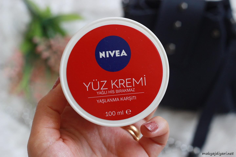 nivea-yaslanma-karsiti-yuz-kremi