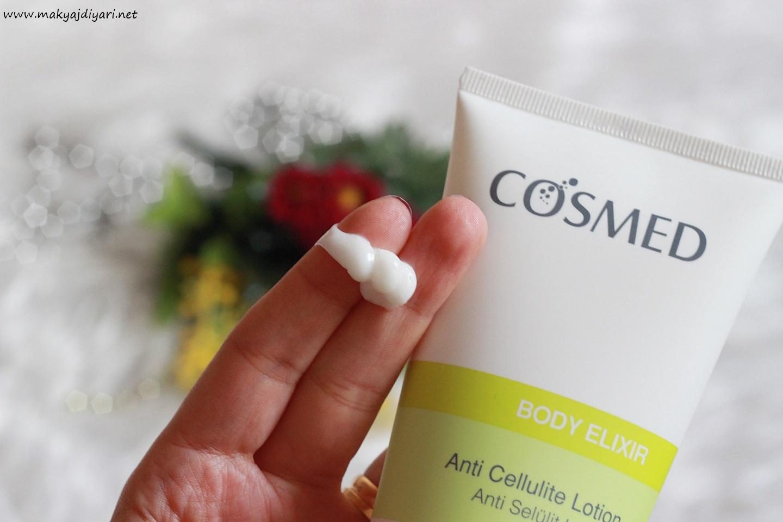 cosmed-selulit-losyonu