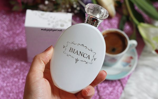 farmasi-biancaparfum