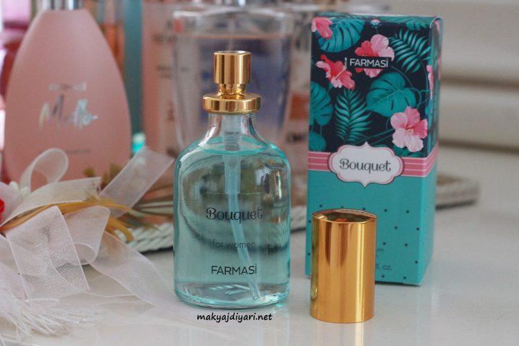 farmasi-bouquetparfum
