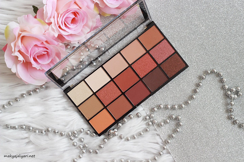 makeup-revolution-farpaleti