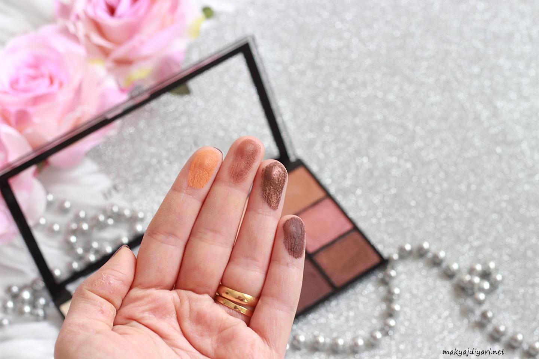 makeup-revolution-reloaded-farpaleti