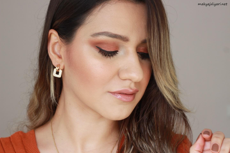 makeup-revolution-watsons