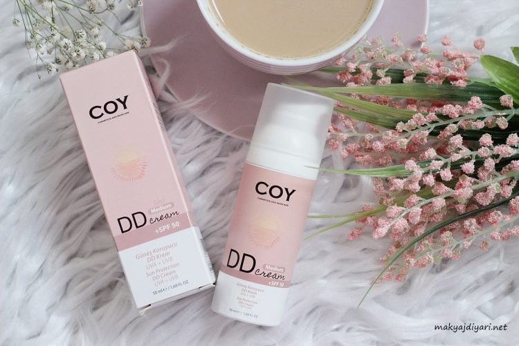 coy-cosmetics-dd-cream