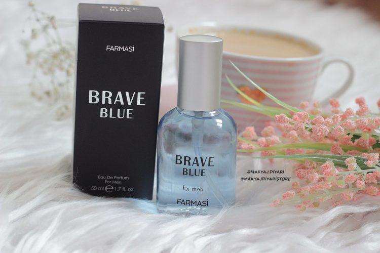 farmasi-brave-blue-parfum
