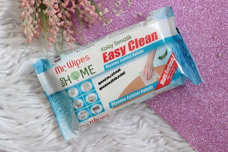farmasi-genel-temizlik-mendili