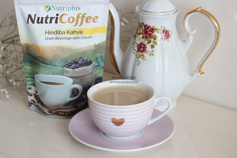 farmasi-hindiba-coffee