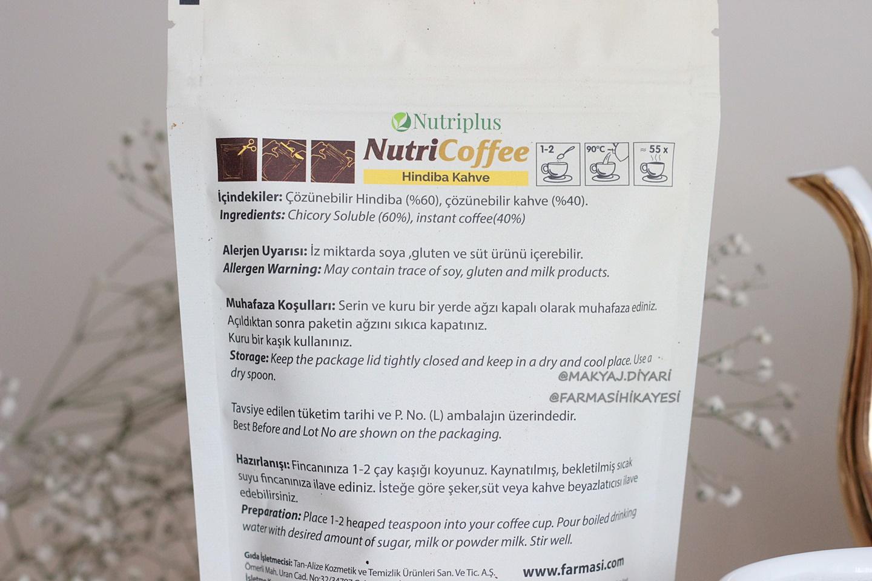 farmasi-nutriplus