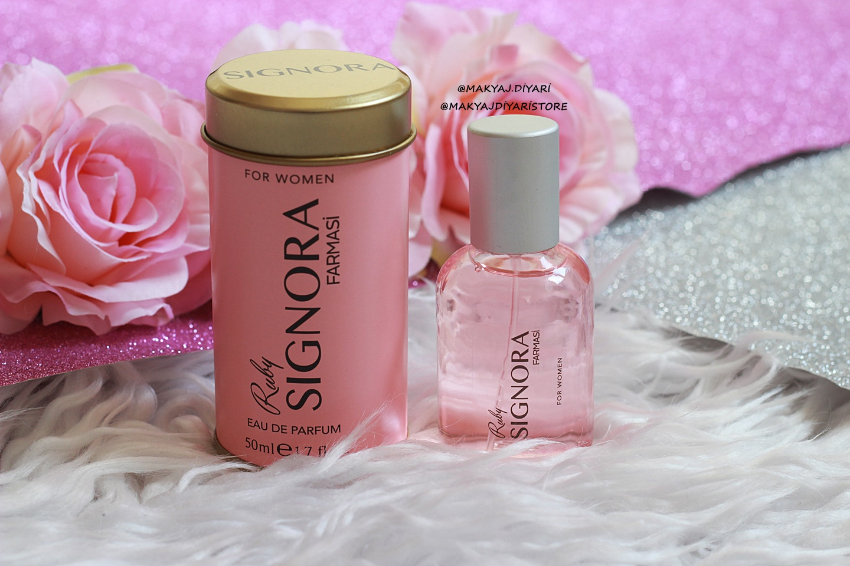 farmasi-signora-parfum