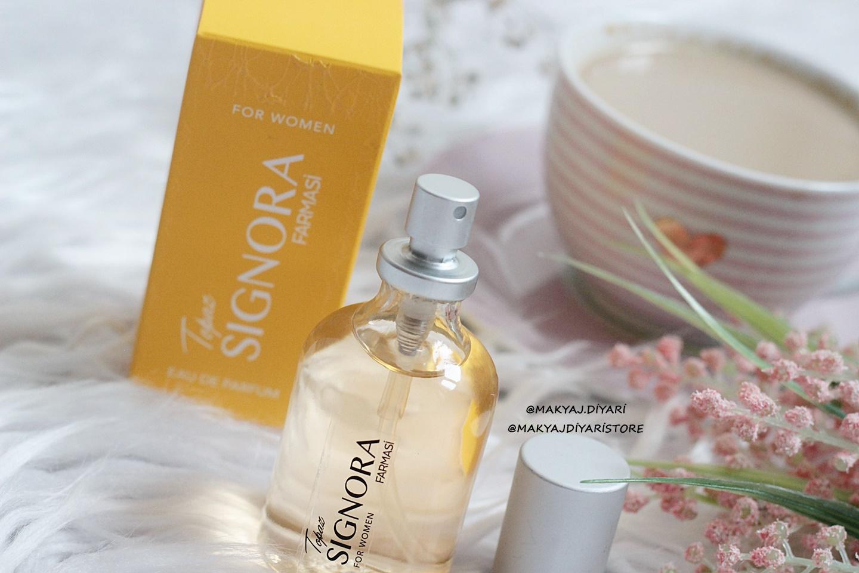 farmasi-signoratopaz-parfum