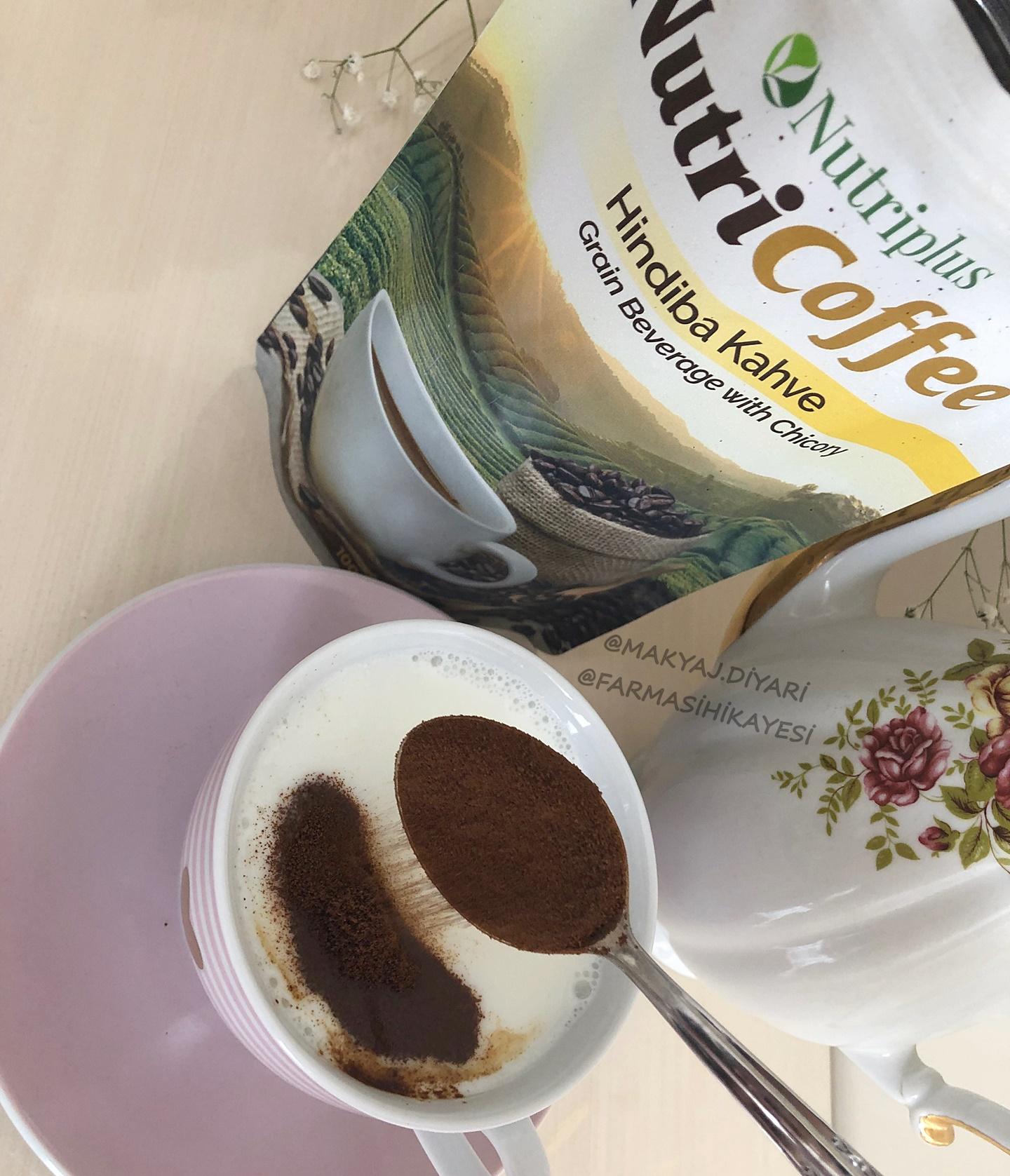 hindiba-kahve-farmasi