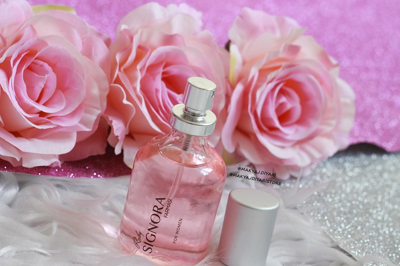 signora-rubby-parfum-farmasi