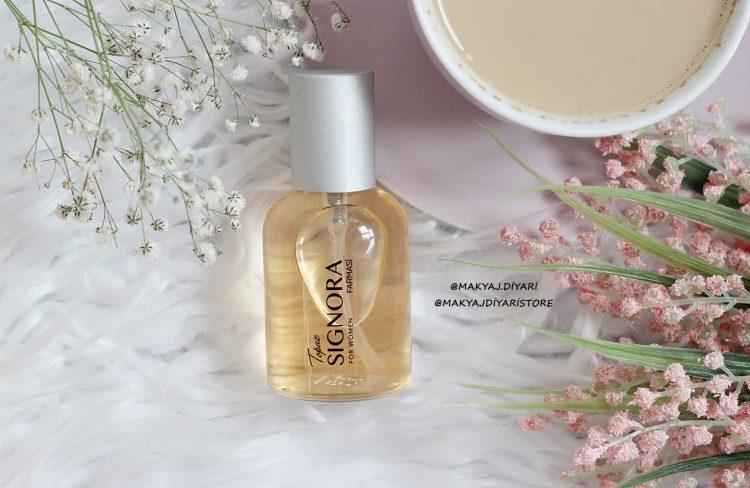 signora-topaz-parfum