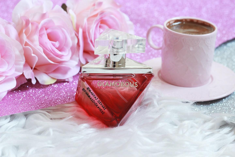 farmasi-glamorous-parfum