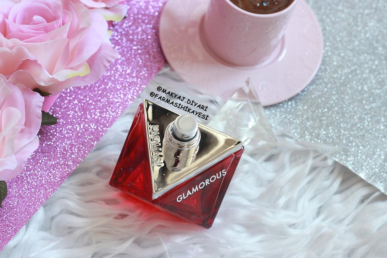 farmasi-parfum