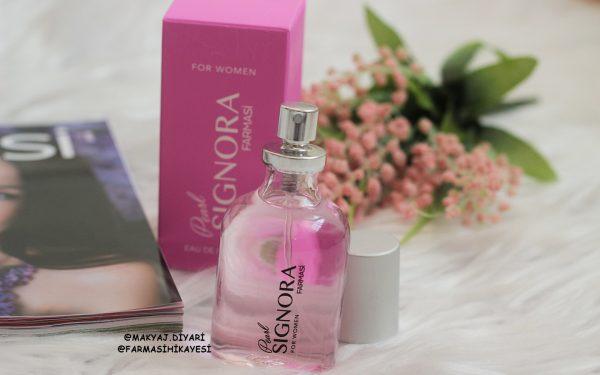 farmasi-pearl-parfum