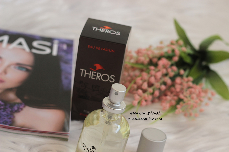 farmasi-theros-erkek-parfumu