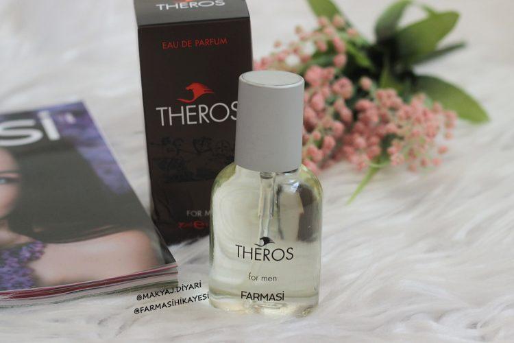 farmasi-theros-parfum