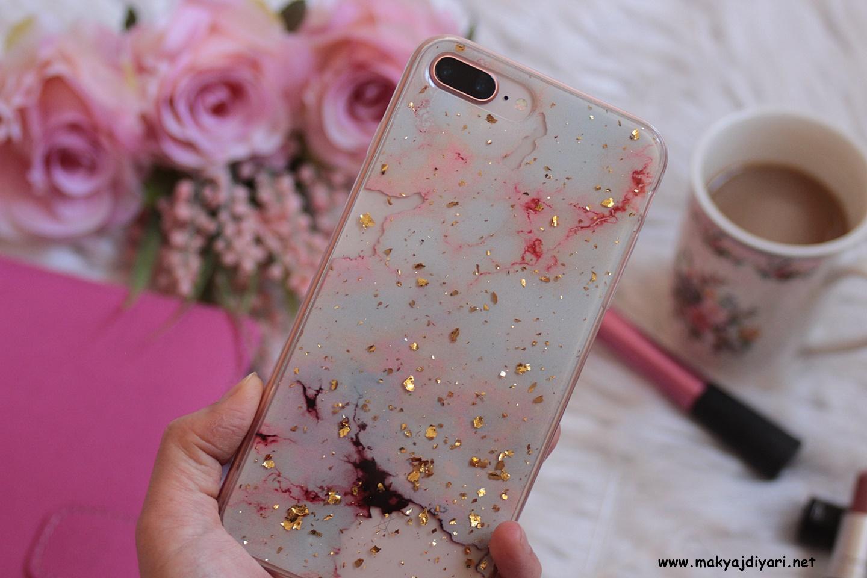 iphone-8-plus-phone-case