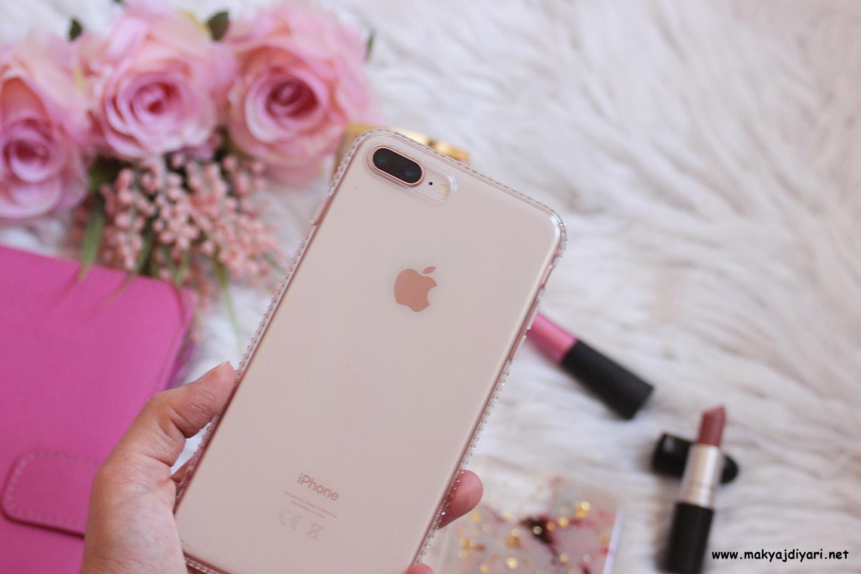 iphone-8plus-phone-case